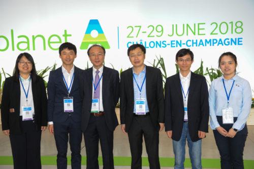 Nanjing Delegation0018862-jpg